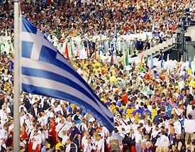 greece100100.jpg